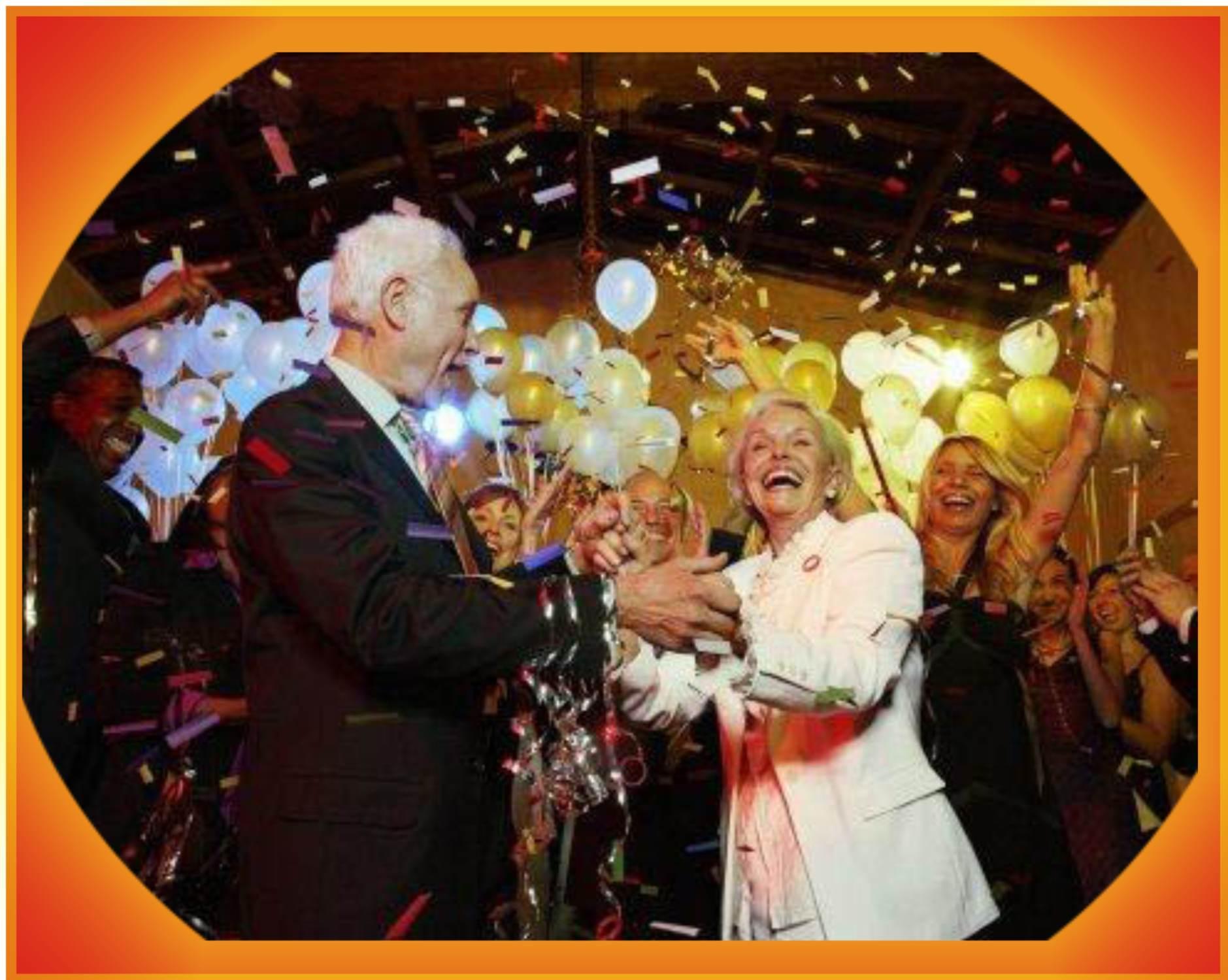 Золотая свадьба прикольные картинки 3